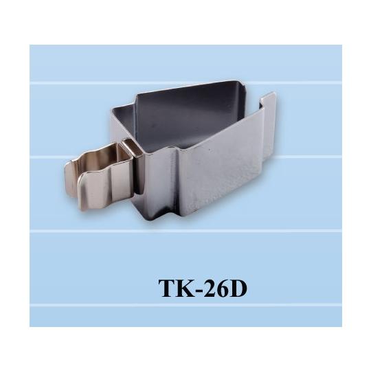 TK-26D