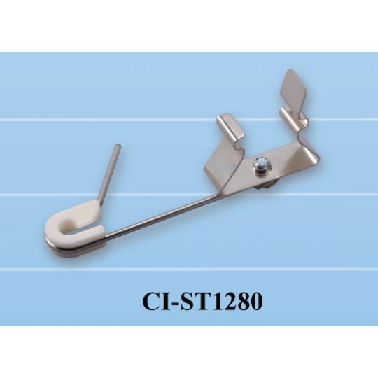 CI-ST1280