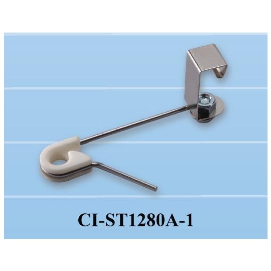 CI-ST1280A-1
