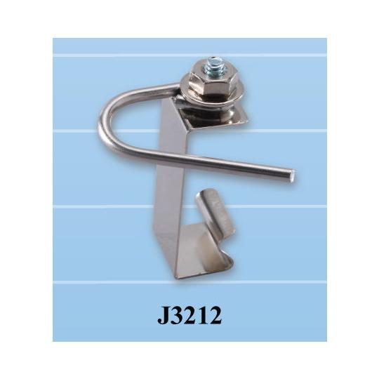 J3212