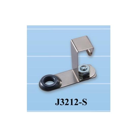 J3212-S