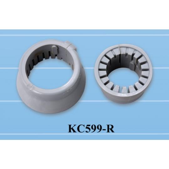 KC599-R