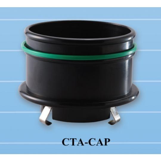 CTA-CAP