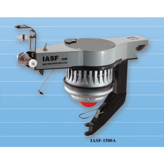 IASF-1500A
