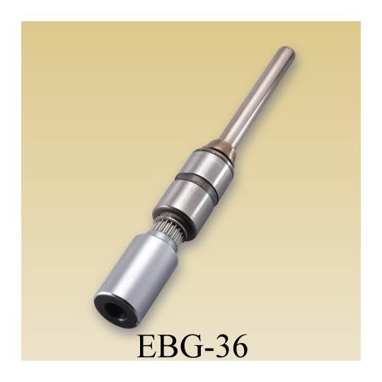 EBG-36