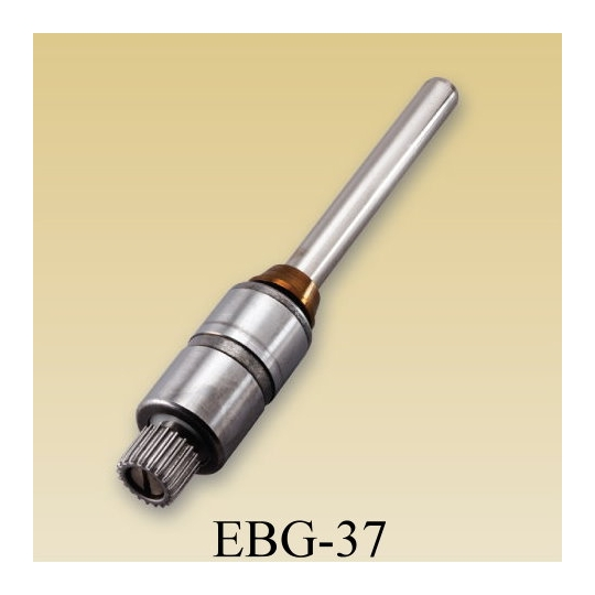 EBG-37