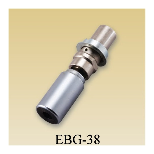 EBG-38