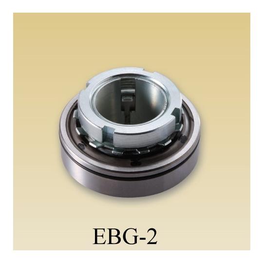 EBG-2