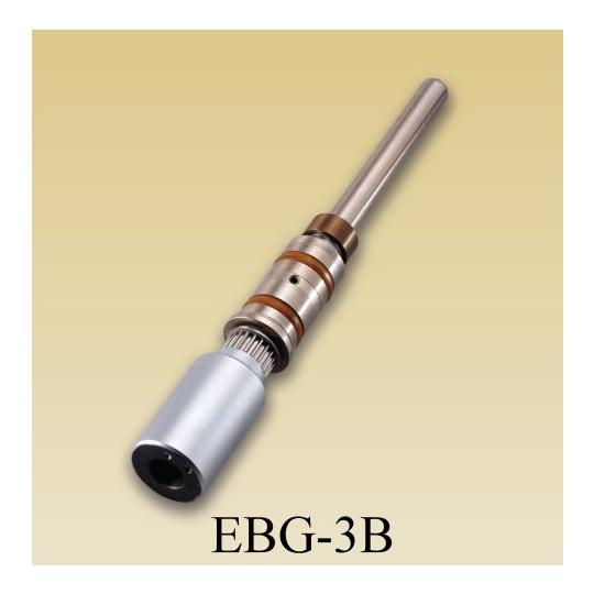 EBG-3B