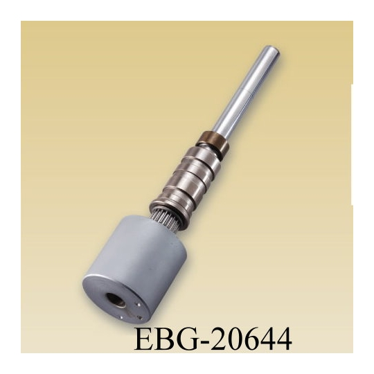 EBG-20644