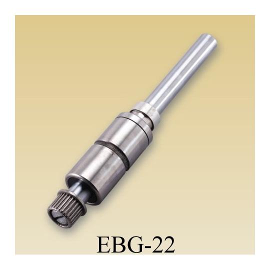 EBG-22