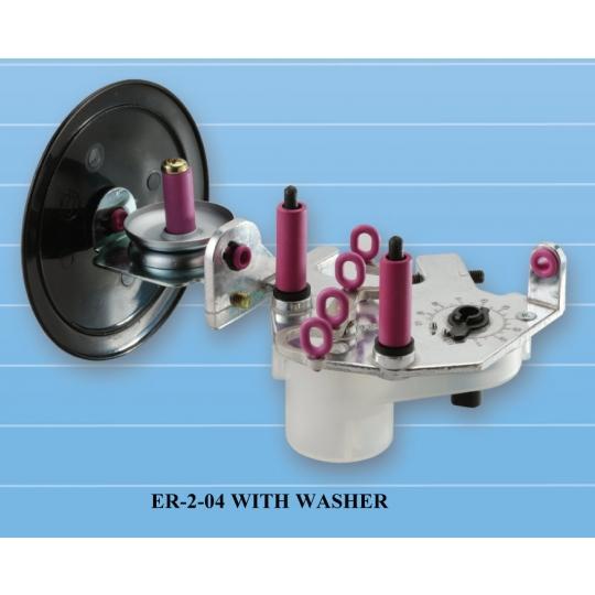 ER-2-04