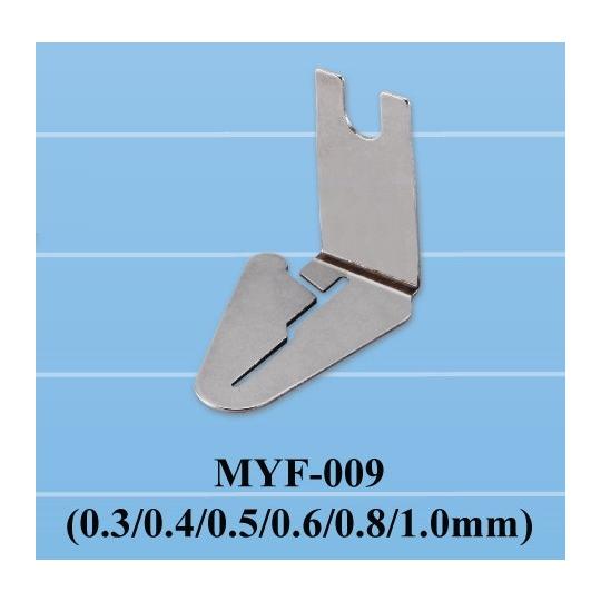 MYF-009