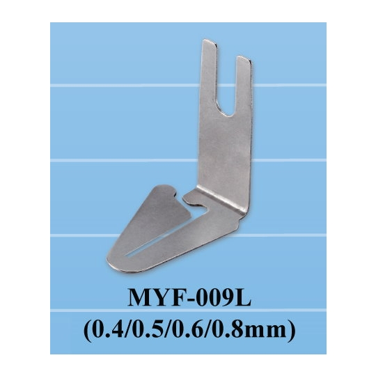 MYF-009-L