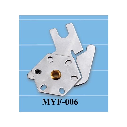 MYF-006