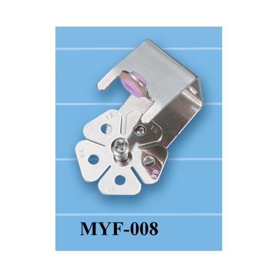 MYF-008