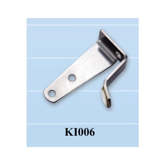 JIF-12-006C