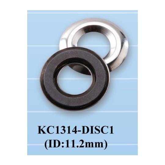 KC1314-DISC1