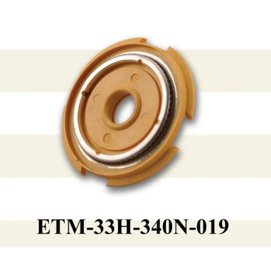 ETM-33H-340N-019
