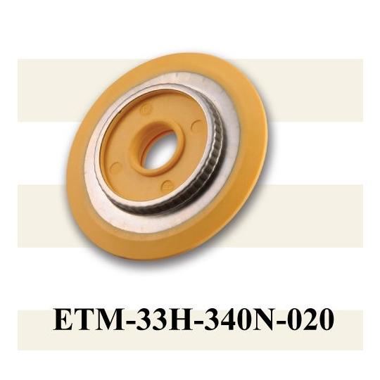 ETM-33H-340N-020