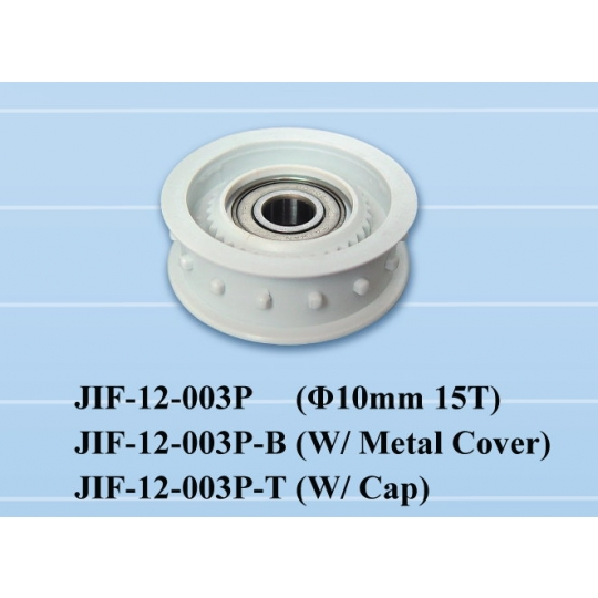 JIF-12-003P
