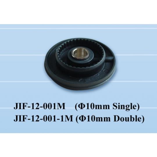 JIF-12-001M