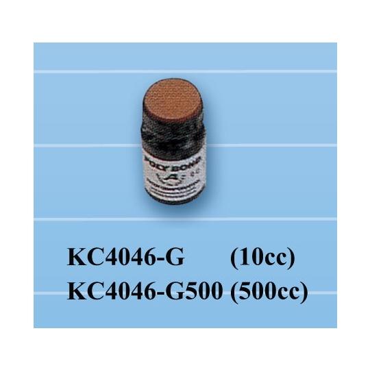 KC4046-G