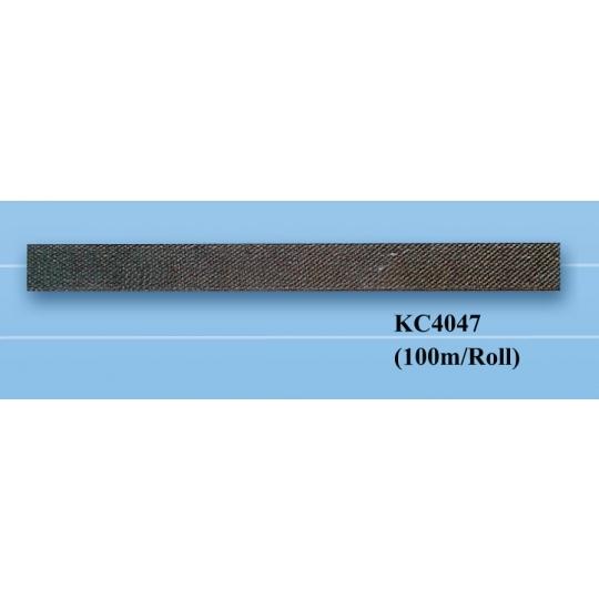KC4046