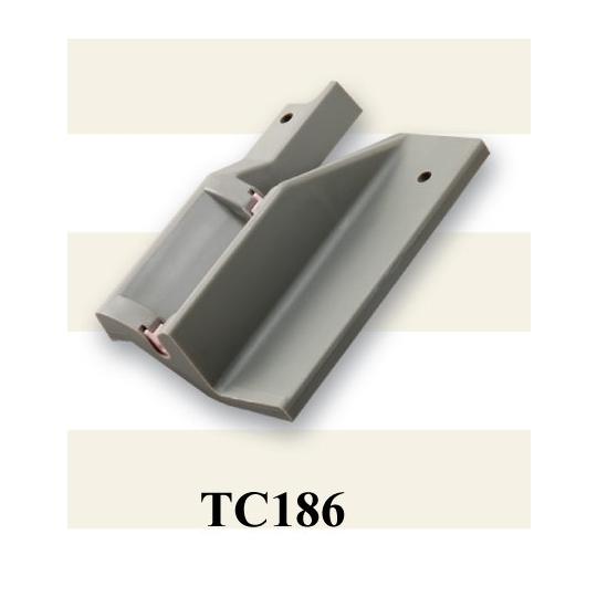 TC186-CPL