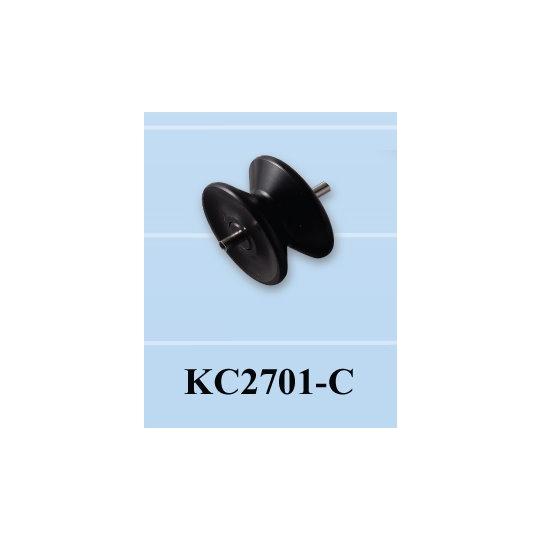 KC2701-C