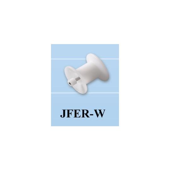 JFER-W