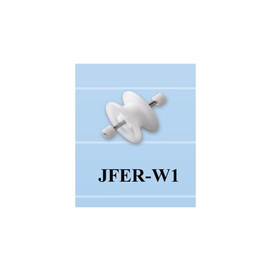 JFER-W1