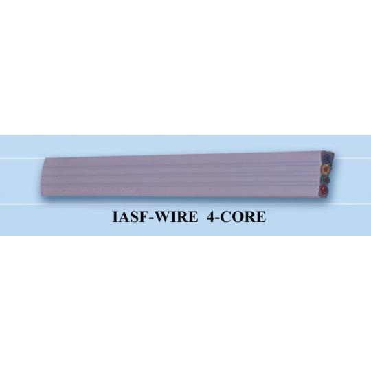 IASF-WIRE
