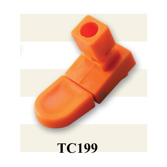 TC199