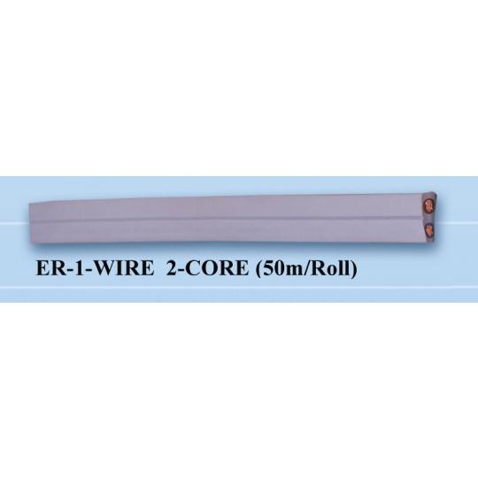 ER-1-WIRE)