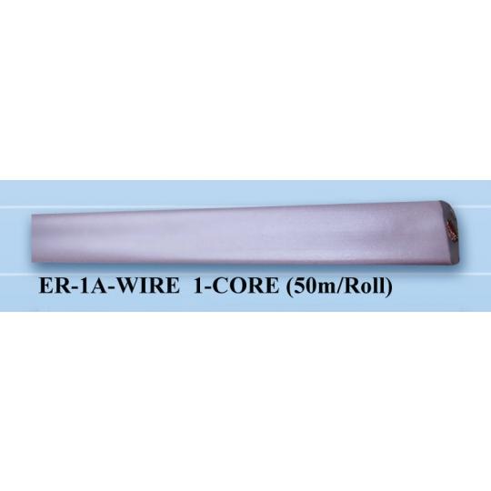 ER-1A-WIRE
