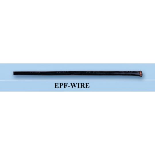 EPF-WIRE