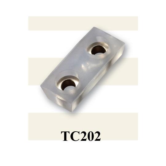 TC202