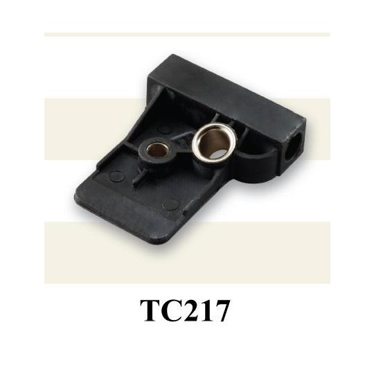 TC217