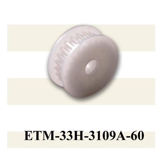 ETM-33H-3109A-60
