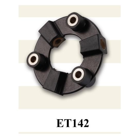 ET142