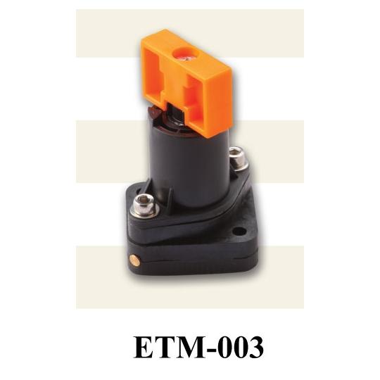 ETM-003