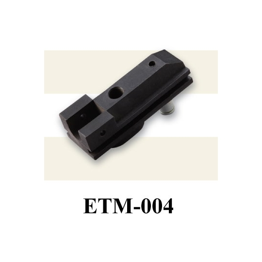 ETM-004