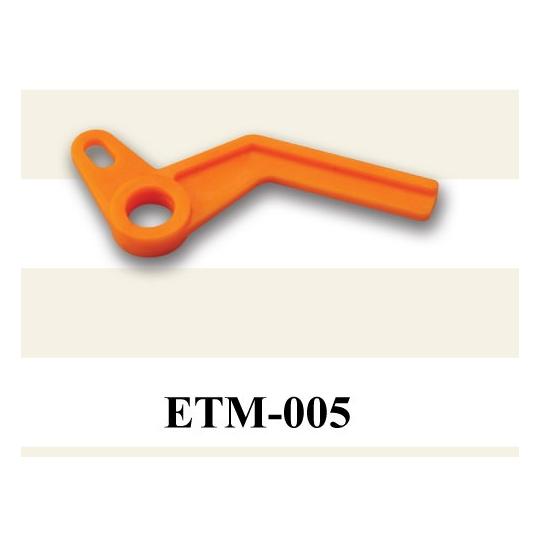 ETM-005