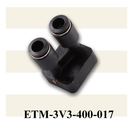 ETM-3V3-400-017