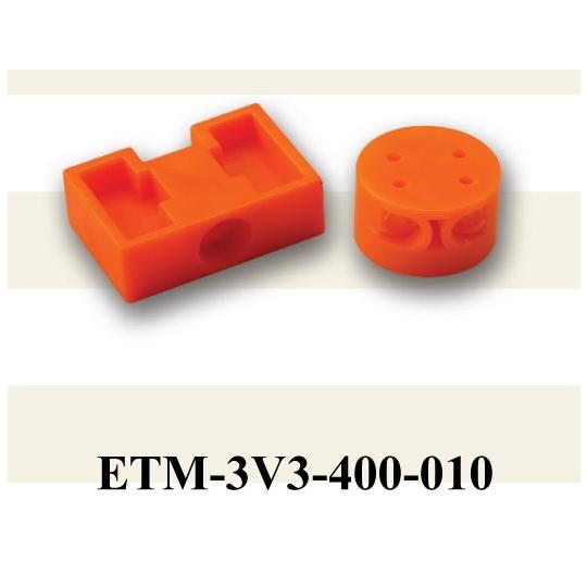 ETM-3V3-400-010