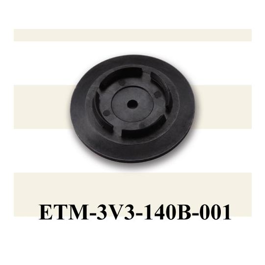 ETM-3V3-140B-001