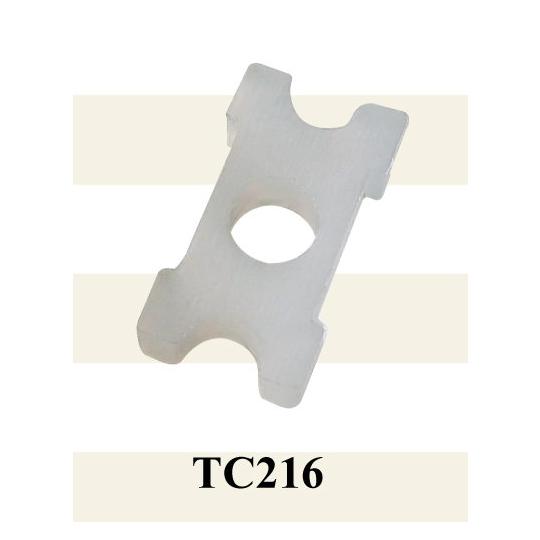 TC216