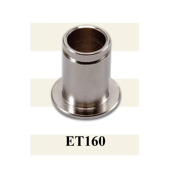 ET160