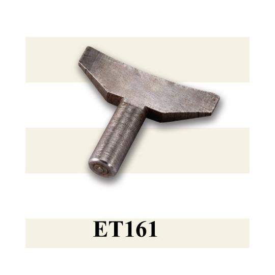 ET161